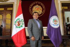 Dr.-Eddie-Enrique-Vargas-Encalada_Jefe-de-la-Seccion-Segunda-Especializacion