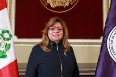 Dra.-Martha-Brigida-Martina-Chavez_Jefa-de-la-Seccion-Doctorado.