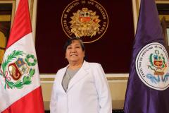 Dra.-Zoila-Julia-Rodriguez-Bellido_Secretaria-Academica.