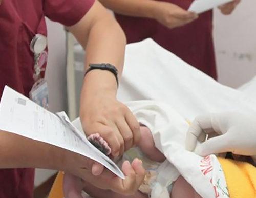 Escuela Profesional De Obstetricia