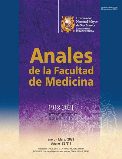 revista_anales_2021-1